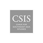 CSIS_new
