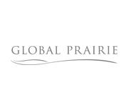GlobalPrairie_new